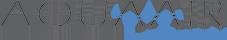 Ballonverstrooiing Logo