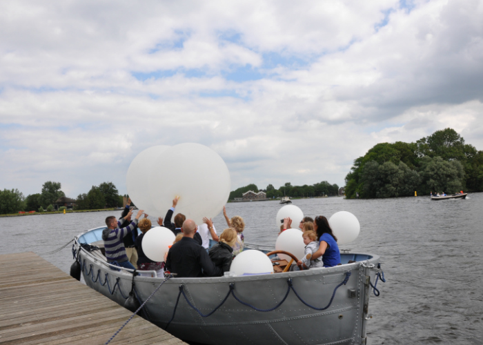 ballonverstrooiing_locaties_sloep_kagerplassen_asverstrooiing-per-helium-ballon