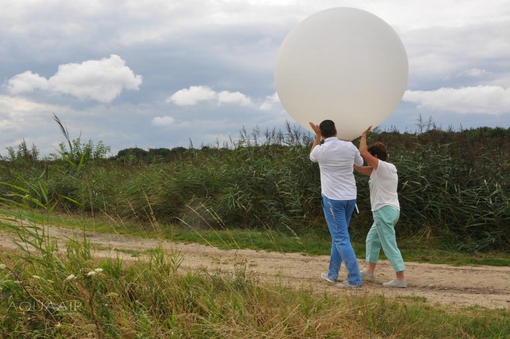 Asverstrooiing-per-heliumballon-St-Joost-Limburg