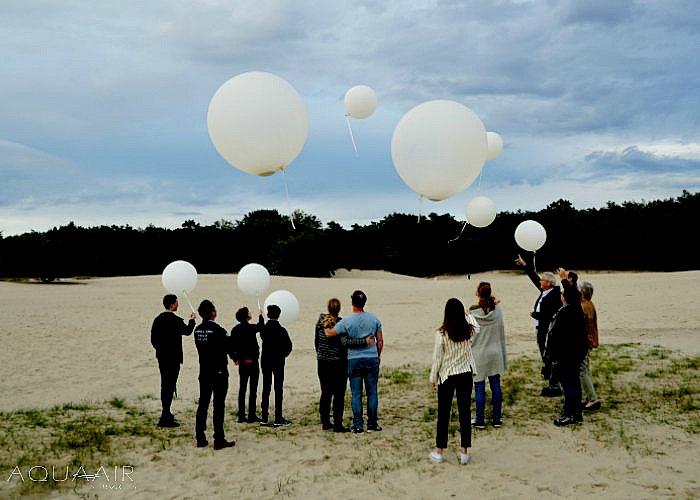 asverstrooiing-heliumballon-soesterduinen-ballonverstrooiing-afscheid