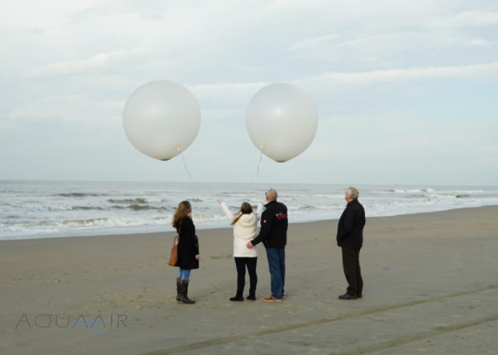 asverstrooiing-met-heliumballon-ballonverstrooiing-ter-heijde