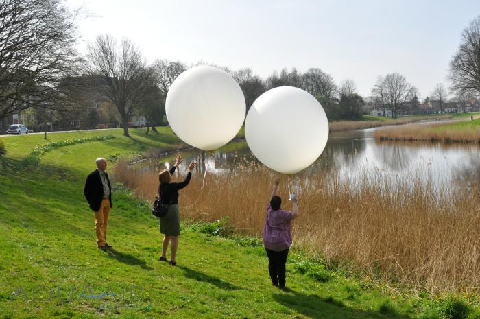 asverstrooiing-met-heliumballonnen-middelburg-ballonverstrooiing