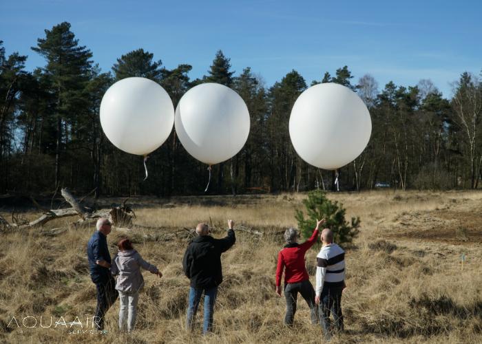 ballonverstrooiing-asverstrooiing-met-heliumballon-heide-nunspeet