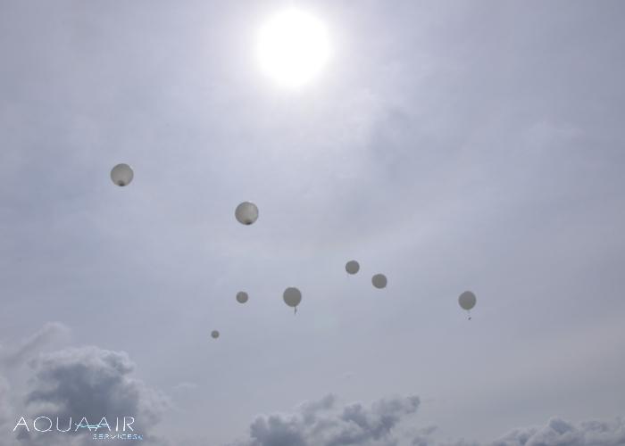 ballonverstrooiing-asverstrooiing-met-heliumballon-locatie-wijk-aan-zee-aquaairservices