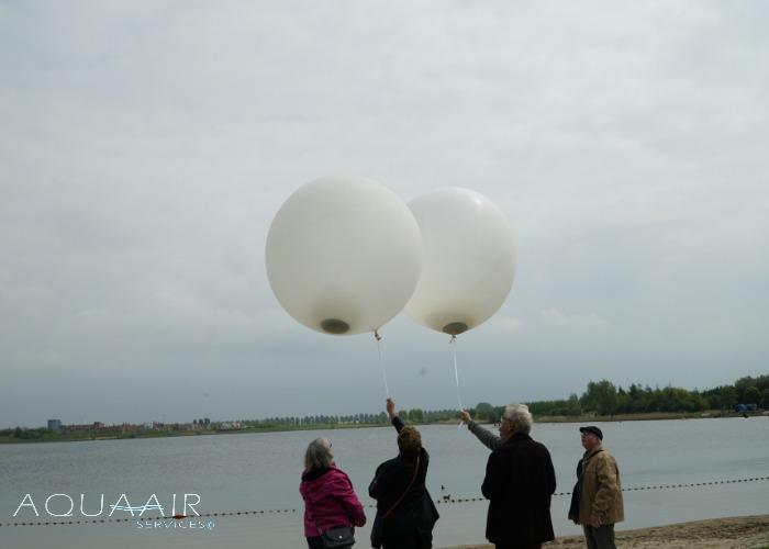 ballonverstrooiing-asverstrooiing-met-heliumballon-thoolenburg-hoofddorp