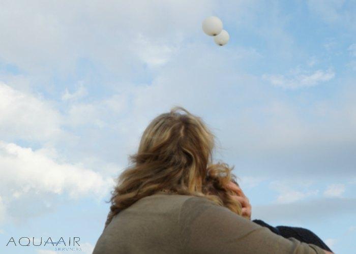 ballonverstrooiing-asverstrooiing-met-heliumballon-wassenaarseslag-2017