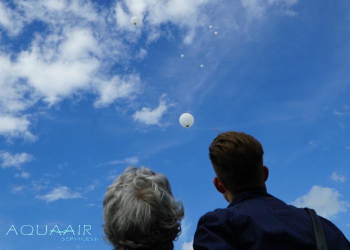 ballonverstrooiing-asverstrooiing-met-heliumballonnen-brunssum