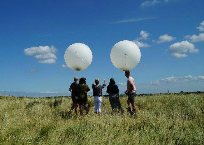 ballonverstrooiing-den-helder-fort-kijkduin-asverstrooiing-per-helium-ballon