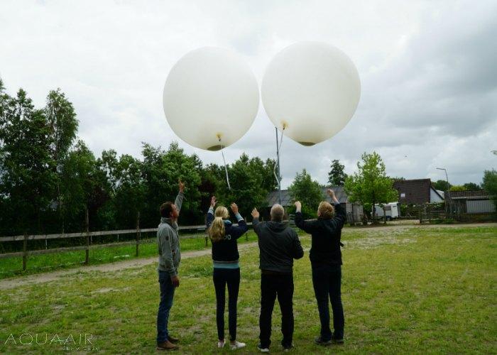 ballonverstrooiing-friesland-asverstrooiing-per-helium-ballon