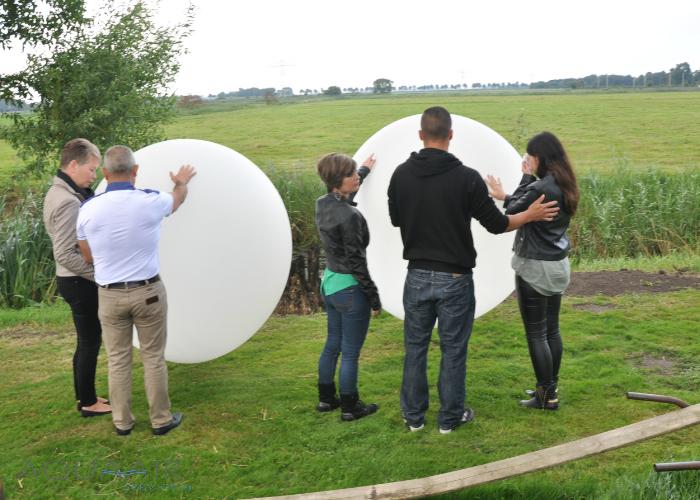 ballonverstrooiing-groningen-asverstrooiing-heliumballonnen