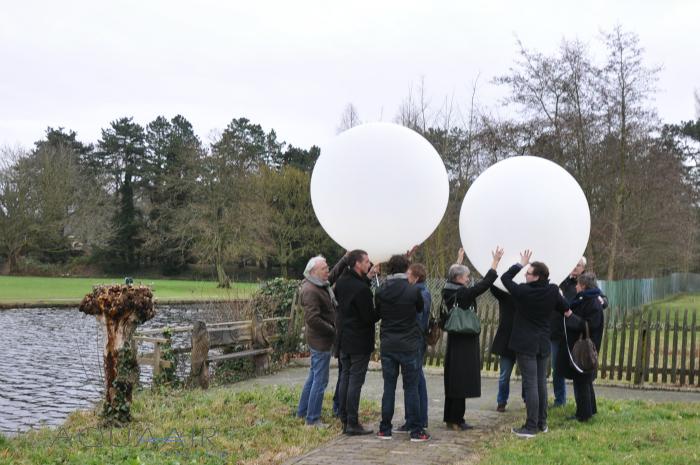 ballonverstrooiing-heemstede-asverstrooiing-per-heliumballon