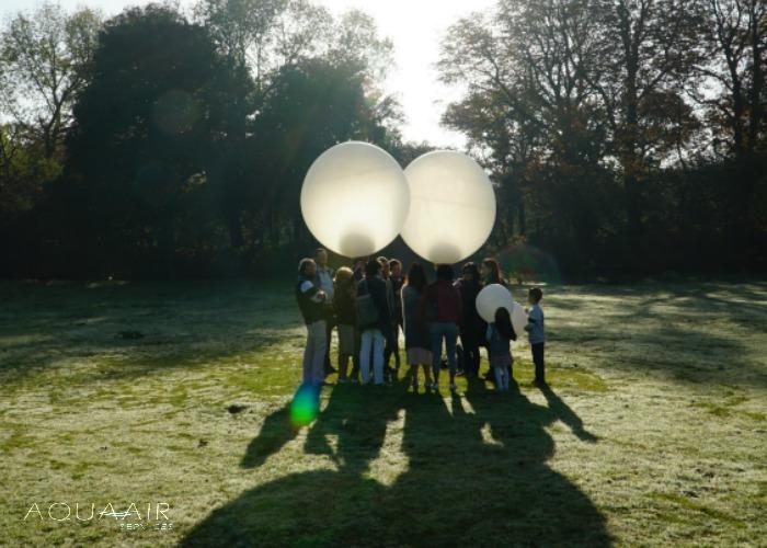 ballonverstrooiing-meijendel-wassenaar-asverstrooiing-met-helium-ballonnen