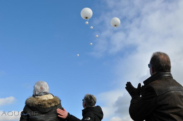 helium-ballonverstrooiing-op-de-heide