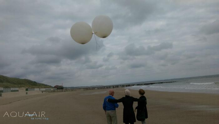 ballonverstrooiing-domburg-zeeland-asverstrooiing-per-heliumballon