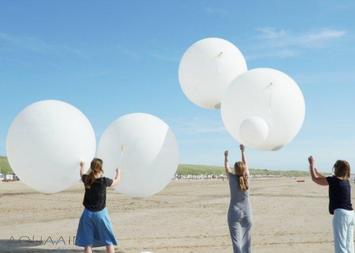ballonverstrooiing-egmond-aan-zee-vader-en-moeder