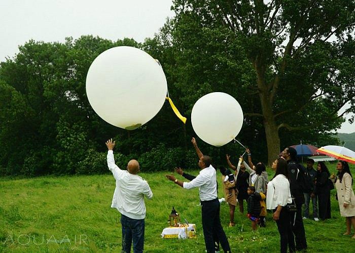 asverstrooiing-ballonverstrooiing-kralingen-heliumballon