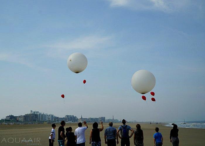 ballonverstrooiing-scheveningen-heliumballon-asverstrooiing