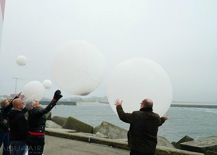 asverstrooiing-zoetermeer-ballonverstrooiing-per-heliumballon
