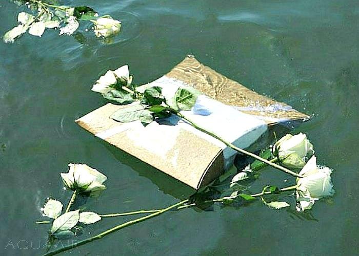 asbijzetting-zee-urn-scheveningen