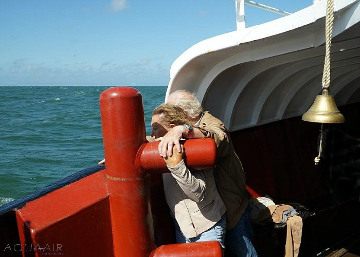 asverstrooiing-schip-hoek-vanholland-noordzee-scheveningen