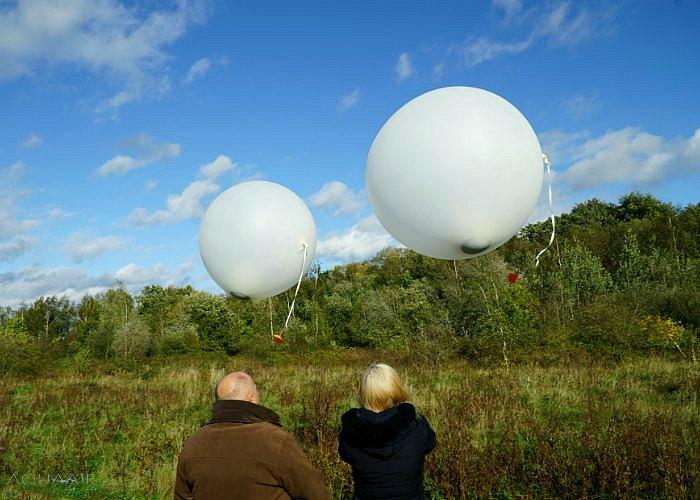 ballonverstrooiing-breskens-asverstrooiing-per-heliumballon