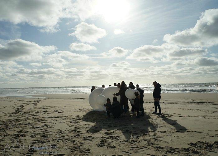 ballonverstrooiing-maasvlakte-rotterdam-oostvoorne