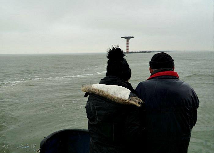 asbijzetting-nieuwe-waterweg-hoek-van-holland